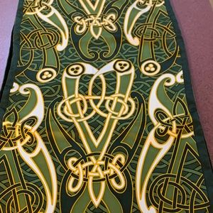 Accessories - Scarf from Ireland